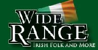 WR Logo Banner1