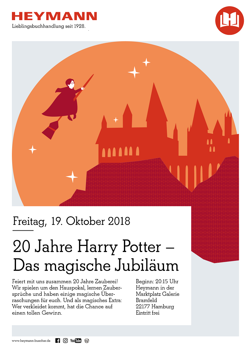 Harry Potter Abend.jpg