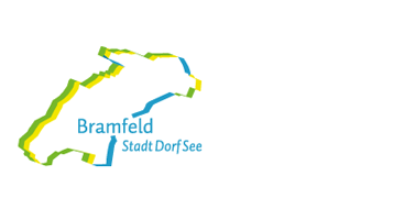 bramfeld logo links top 12101a v 31 01 2015