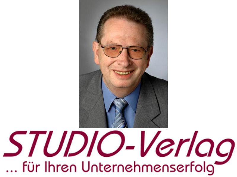 studio_verlag