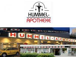 thumb_hummel-apotheke.de