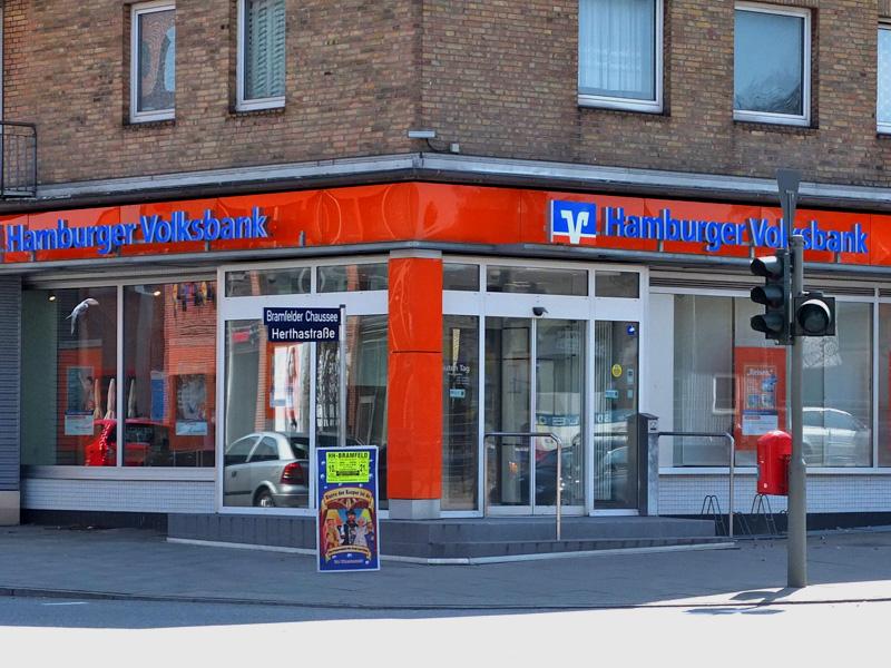 Hamb-Volksbank-s