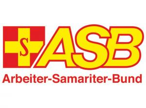 thumb_ASB_Logo