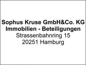 thumb_Logo-02