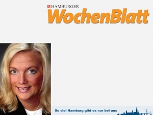 thumb_hamburger_wochenblatt