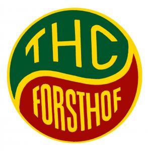 thumb_forsthof_logo