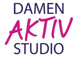 thumb_damen-aktiv-studio