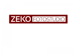 thumb_800Logo-Zeko-Kopie-Bearbeitet